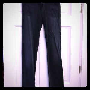 Goldsign Stretch jeans